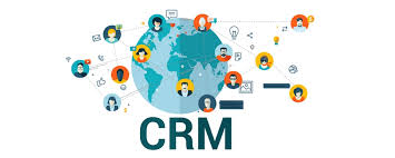 This image has an empty alt attribute; its file name is 9CRM-Software.jpg